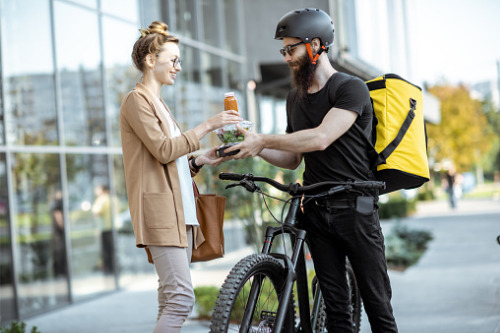 Workplace law expert explains why workers' comp is so difficult in gig economy