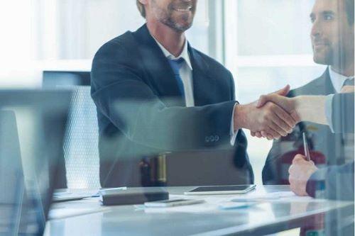 Allianz Australia makes two key appointments