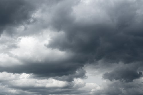 Whitsundays dread cyclone season as insurance premiums rise
