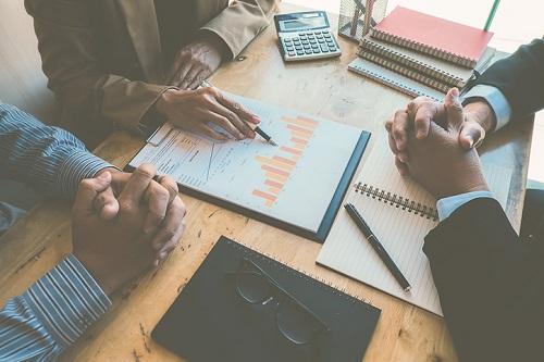 APRA releases latest general insurance, life statistics