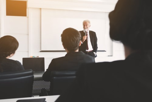TAL launches new estate planning courses