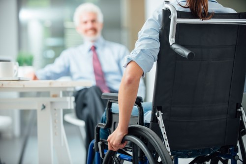 Disability groups warn against changes to disability support scheme