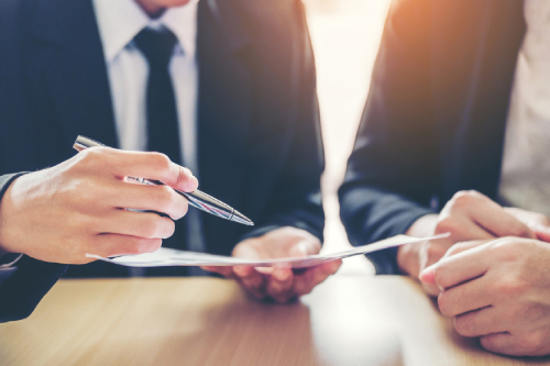APRA seeks feedback on salary requirements for regulated entities