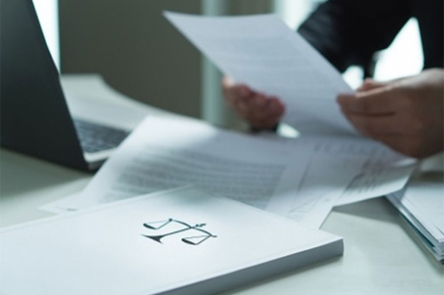 Federal court drops 'deceptive conduct' case against NIB