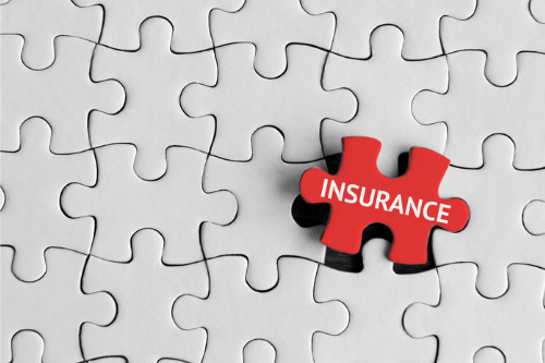 Gallagher reveals how to balance risk and insurance costs