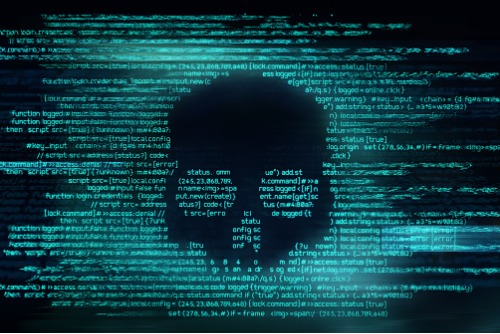 Revealed: Ransomware attacks surge in 2021