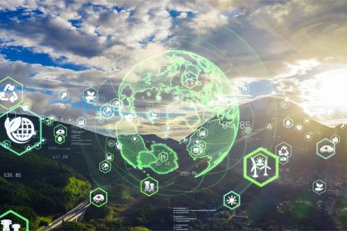 Allianz affirms environmental commitment