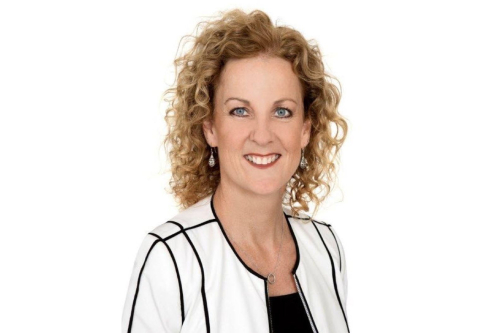 Swiss Re Corporate Solutions names leader for ANZ business