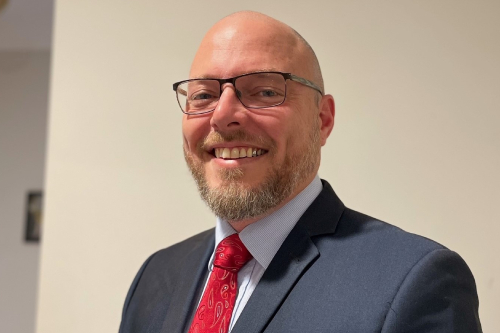 AlphaXO Risk Partners appoints marine insurance veteran as claims and operations executive