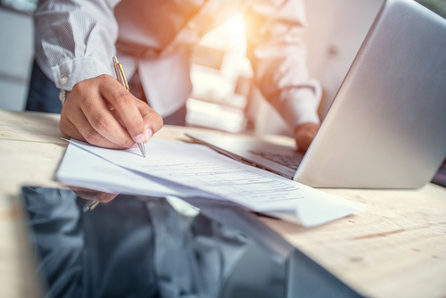 SIRA releases workers' compensation data for March