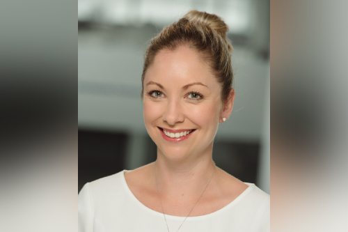 Allianz Partners introduces new chief sales officer