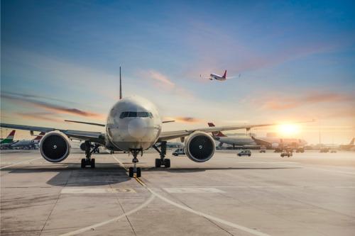 Allianz reveals post-COVID trends in aviation