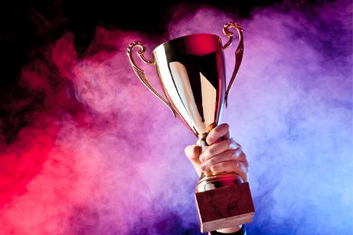 NIBA announces winners of QLD broker awards