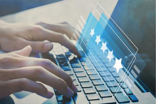 ASIC seeks feedback on guidance for hawking reforms