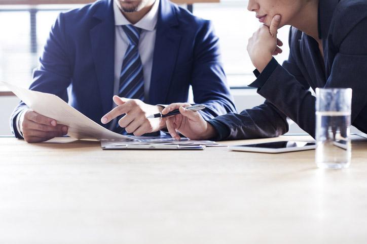 Australian insurers face regulatory challenges