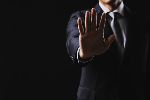 ASIC bans Brisbane-based financial planner