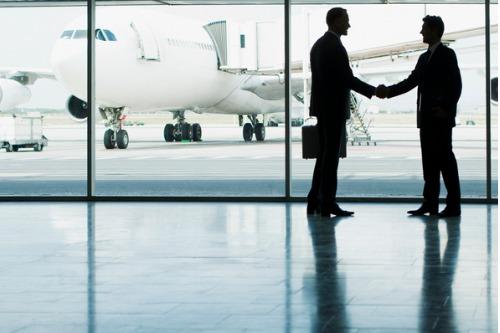 Seasoned aviation underwriter joins Sterling Insurance
