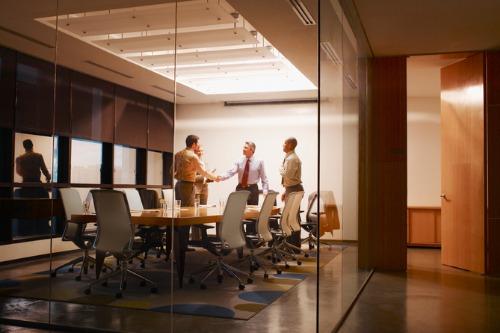 Allianz Partners Australia gets new referral partner