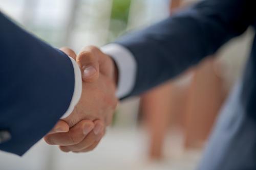 Aviso Group welcomes 11th partner