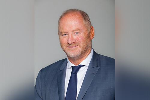 Guy Carpenter announces CEO for Pacific region