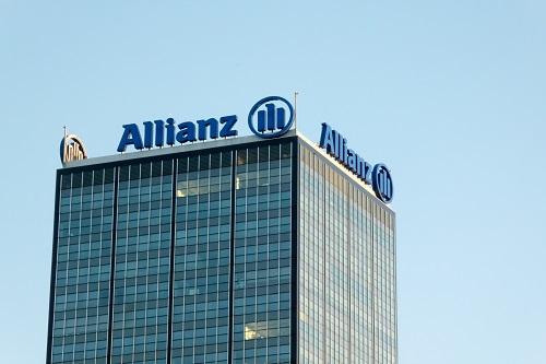 "Allianz ""ready to respond"" to bushfire victims"