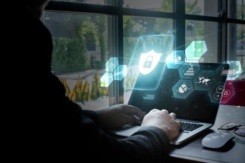 APRA allies with spy agencies to combat cyber threats