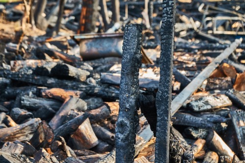 Aon reveals impact of the Australia fires on reinsurance