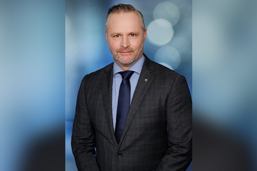 Allianz Partners Australia welcomes new chief sales officer