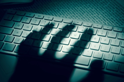 The changing threat of cyberattacks
