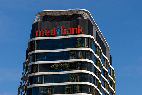 Medibank sees uptick in calls related to breathing problems
