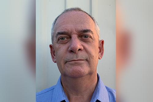 HW Wood opens new Australia office