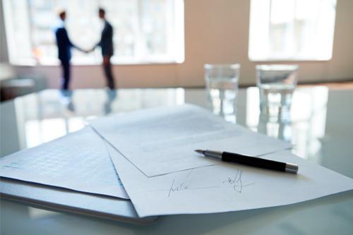 IAG completes SBI General divestment