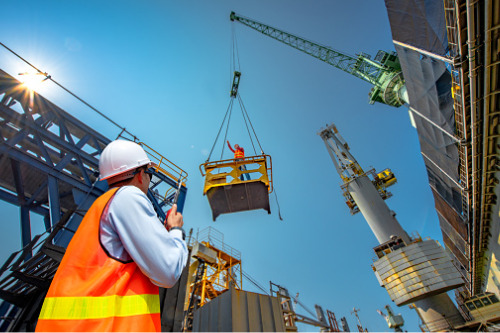 Insurance Council of Australia welcomes release of worksite guidelines