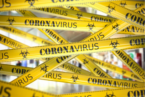 Marsh reveals key priorities for businesses as they deal with coronavirus