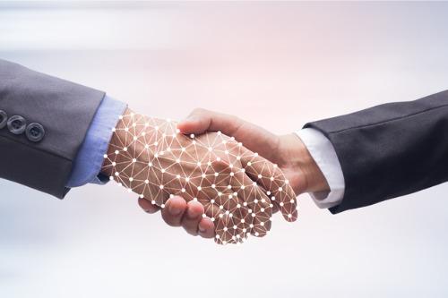 IAG unit pours cash into AI analytics firm