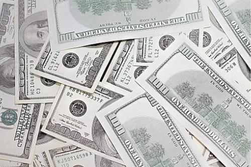 Suncorp announces $1 million donation