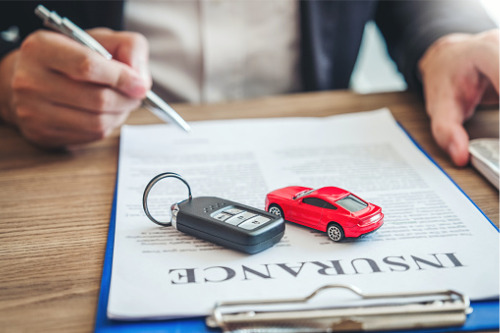 Youi offers temporary car insurance premium relief