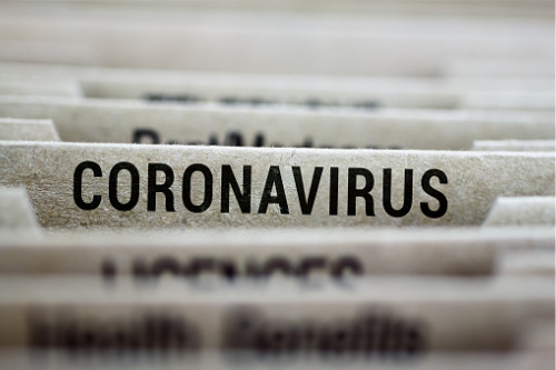 ASIC writes to general and life insurers on coronavirus pandemic