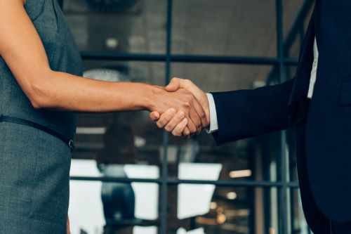 Allianz Australia names workers