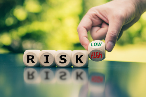 Revealed: Top industries for trade credit insurance claims