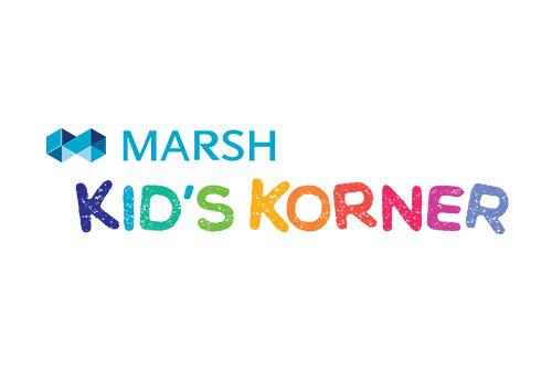 Marsh ups pandemic response with Kid