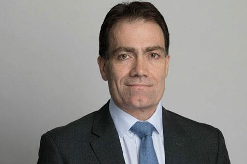 Australian insurance industry responds to ASIC