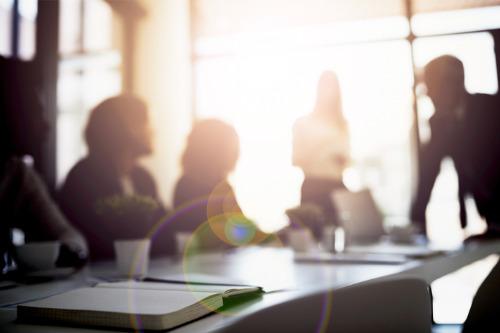 Austbrokers announces series of changes