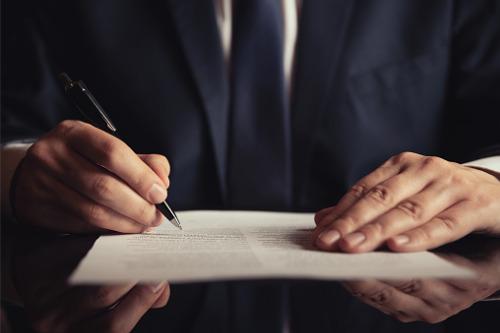 Honan Insurance Group enjoys new backing