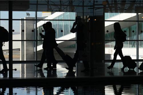 Coronavirus: DUAL Australia issues travel update amid brokers