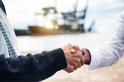 Proteus Marine Insurance sets sail beyond Australian waters