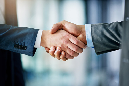 Duo of CEOs become part of ANZIIF board