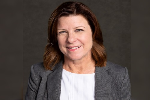"FM Global sheds light on Australia's ""strong foundation"""
