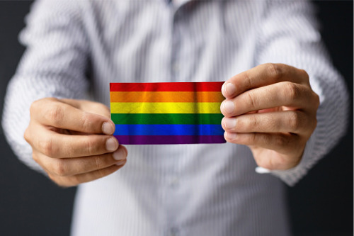 QBE remains highest-rated insurer on Australian Workplace Equality Index