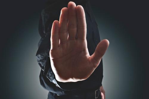 Peak body highlights danger of CSG insurance ban